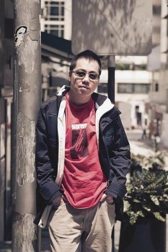 Pang Ho-cheung