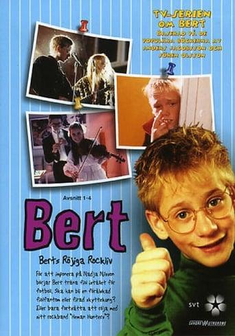 Poster of Bert