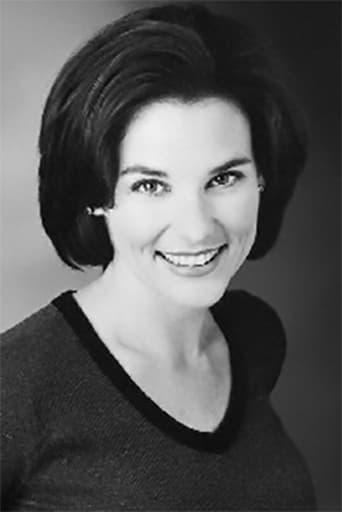 Jackie Gonneau
