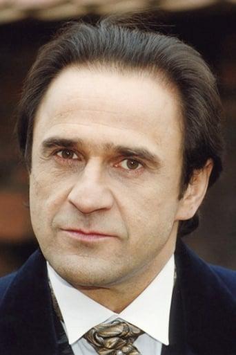 Image of Bronisław Wrocławski