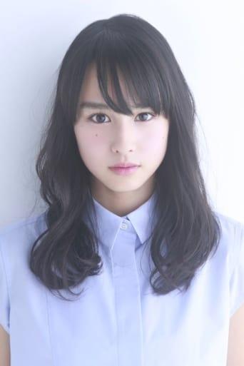 Image of Shieri Ohata