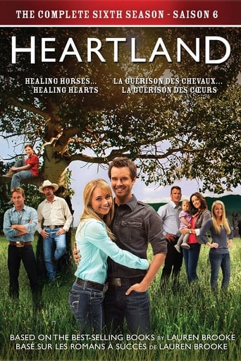 Season 6 (2012)
