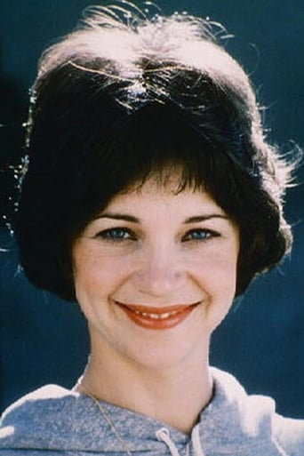 Image of Cindy Williams