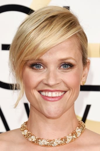 Reese Witherspoon image, picture