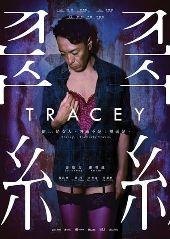 Play Tracey