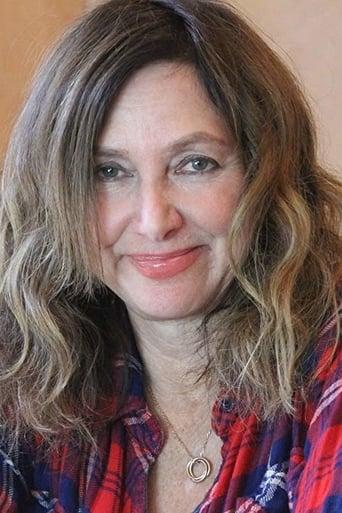 Image of Rebecca Pollack