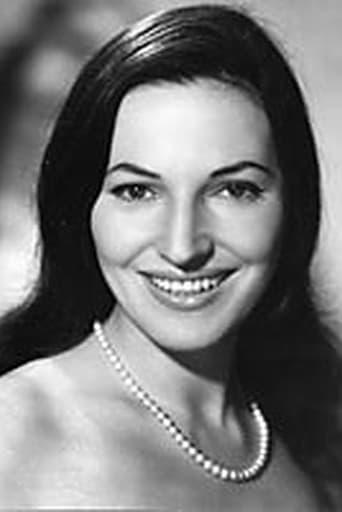 Image of Teresa Pellati