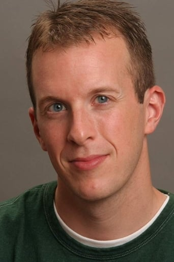 Tim Carr