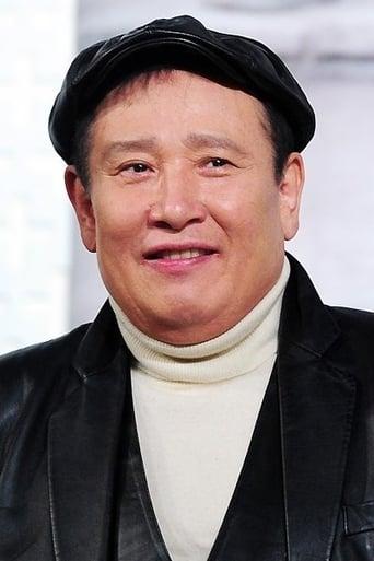Image of Lee Dae-geun