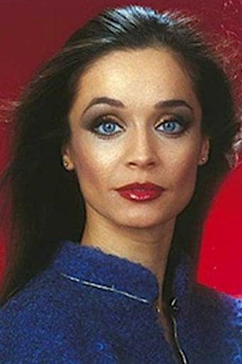 Image of Oriella Dorella