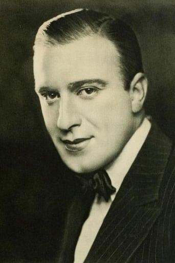 Image of Frank Mayo