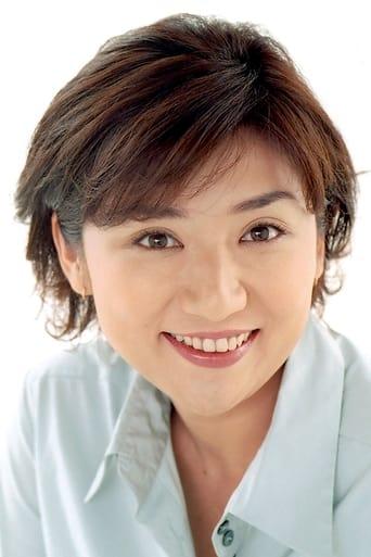 Image of Yuki Matsushita