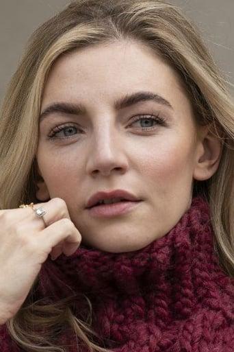 Image of Molly Blixt Egelind