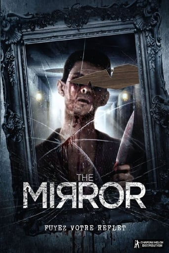 Poster of The Mirror