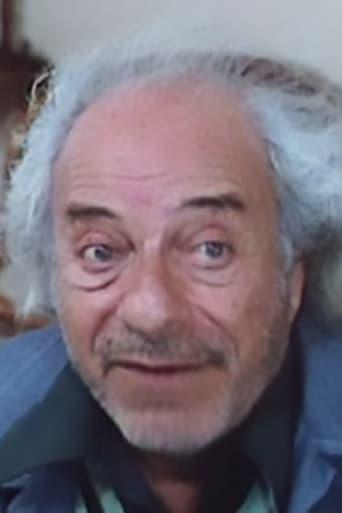Image of Julian Voloshin