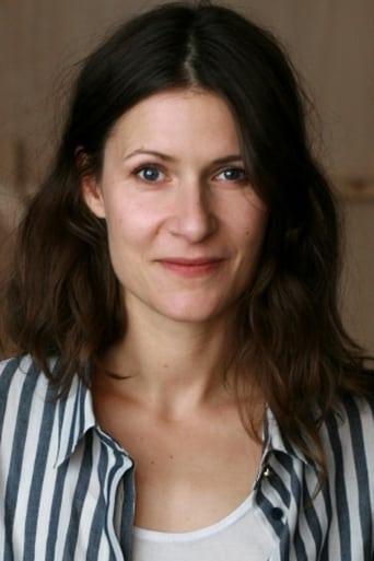 Image of Inga Birkenfeld