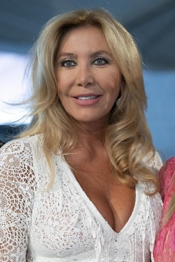 Image of Norma Duval