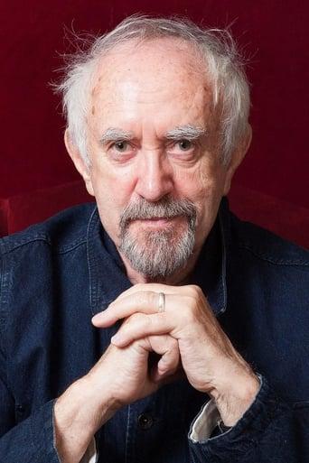Image of Jonathan Pryce