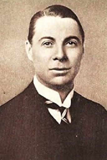 Image of Sidney Bracey