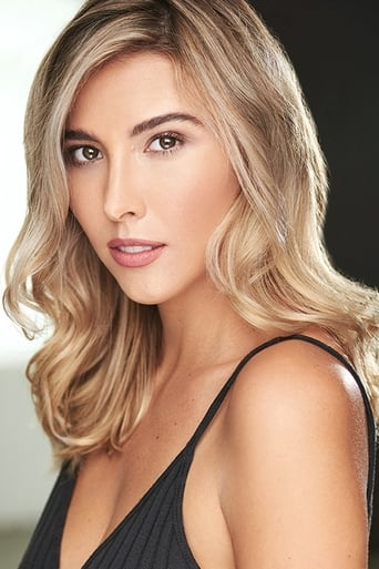 Image of Rebecca Lee Robertson