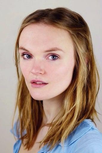 Image of Hebe Beardsall