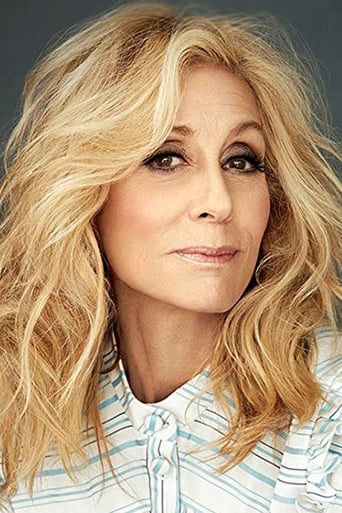 Image of Judith Light