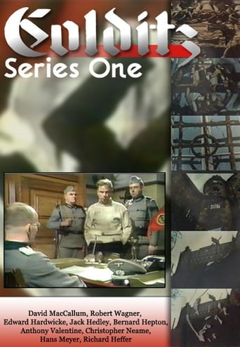 Season 1 (1972)