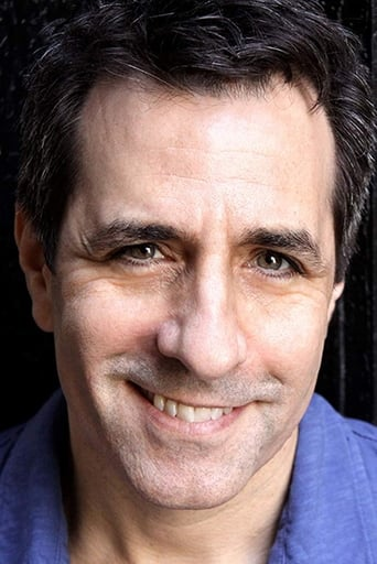 Image of Dann Fink