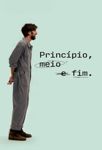 Poster of Princípio, Meio e Fim