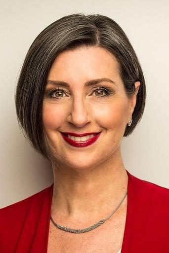 Image of Lindsay Leese