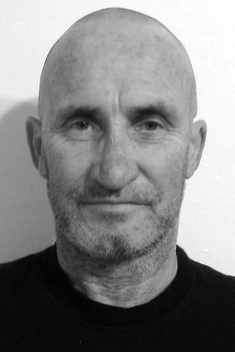 Image of Gary Waddell