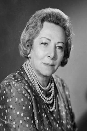 Image of Fanny Schiller