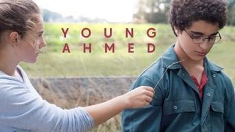 L'età giovane