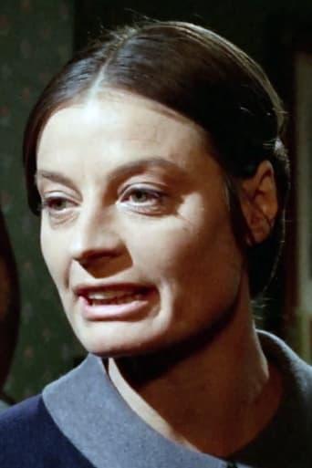 Image of Renate Grosser