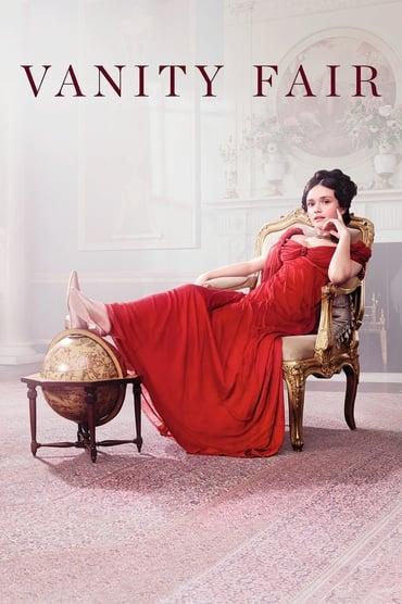 Vanity Fair - Season 1