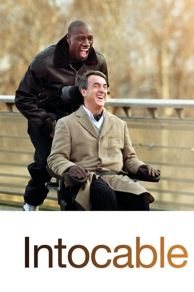 Intocable (2011)