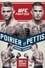 UFC Fight Night 120: Poirier vs. Pettis