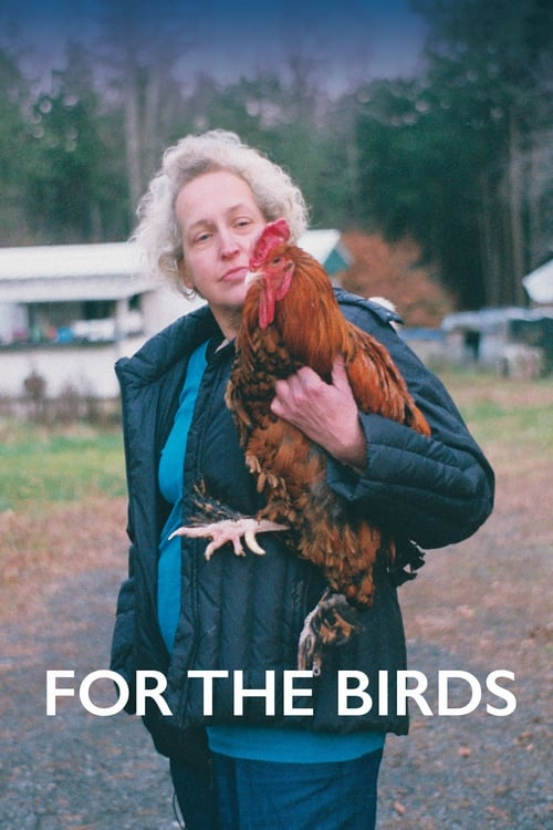 watch For the Birds full movie online stream free HD