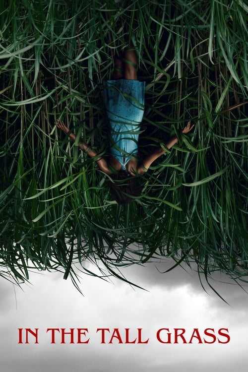 watch In the Tall Grass full movie online stream free HD