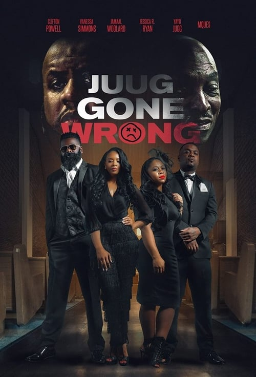 watch Juug Gone Wrong full movie online stream free HD