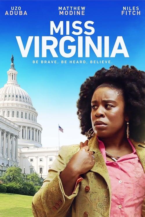 watch Miss Virginia full movie online stream free HD