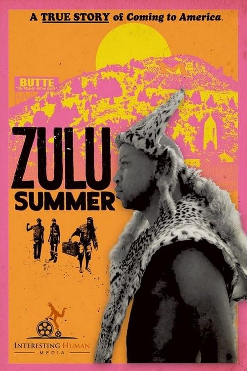 watch Zulu Summer full movie online stream free HD