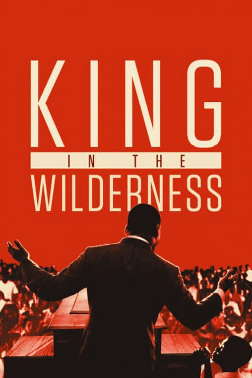 watch King in the Wilderness full movie online stream free HD