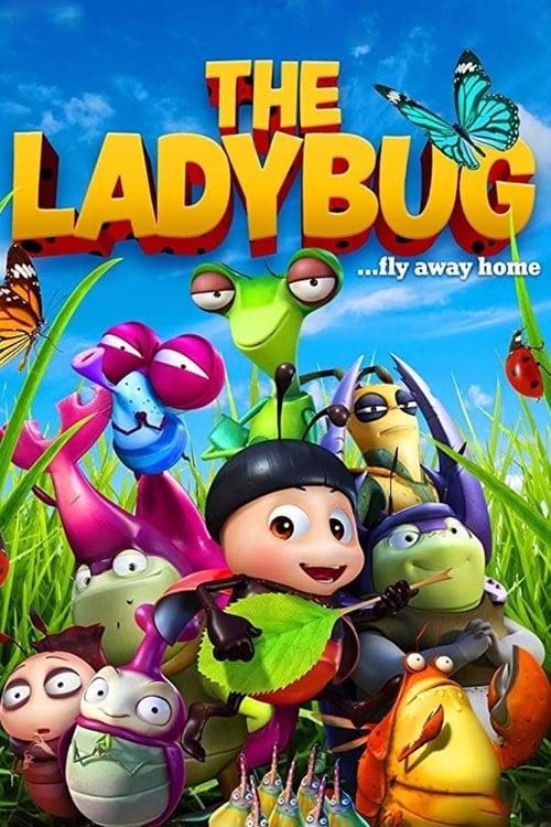 watch The Ladybug full movie online stream free HD