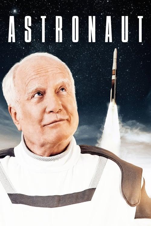 watch Astronaut full movie online stream free HD