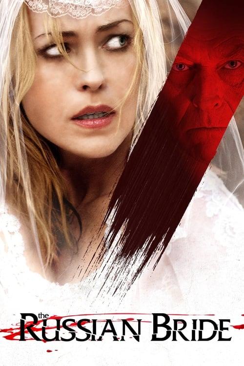 watch The Russian Bride full movie online stream free HD