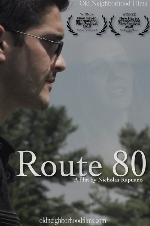 watch Route 80 full movie online stream free HD