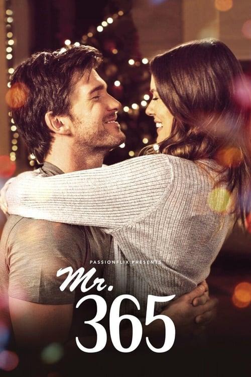 watch Mr. 365 full movie online stream free HD