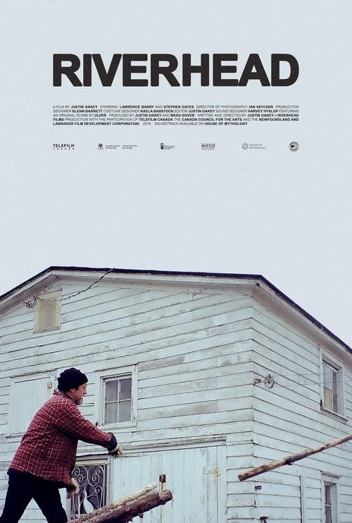 watch Riverhead full movie online stream free HD