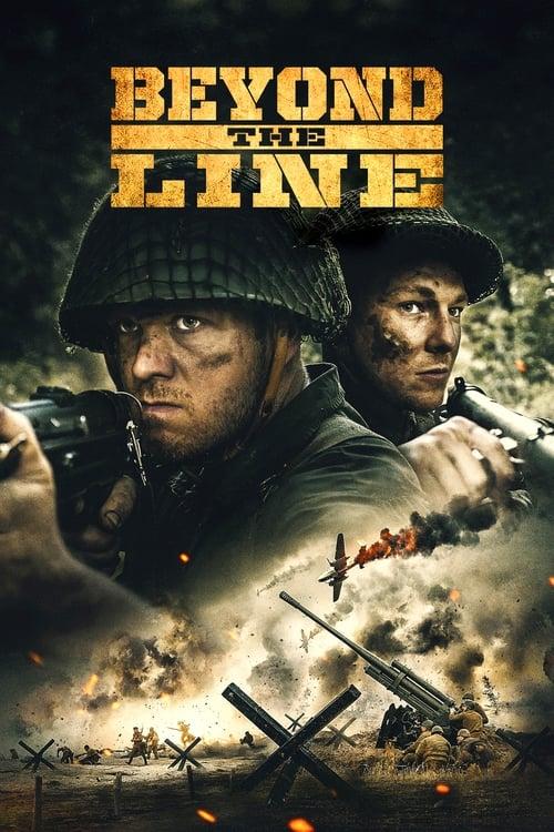 watch Beyond the Line full movie online stream free HD